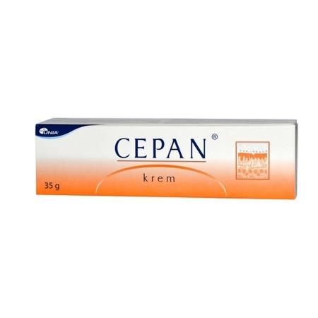 CEPAN KREM 35G